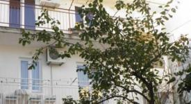 Apartmani Drlja, Primošten
