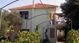 Apartmani Jadranka, Bibinje