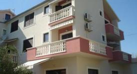 Apartmani Toto Adria, Ljubač