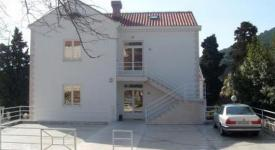 Apartmani Lucy, Dubrovnik