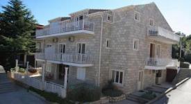 Apartmani Senjo, Dubrovnik