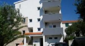 Apartmani Mila, Makarska