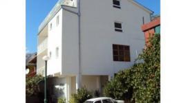 Apartmani Kuran, Gradac