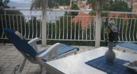 Apartmani Tija, Dubrovnik