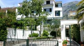 Apartmani Vidoš, Makarska
