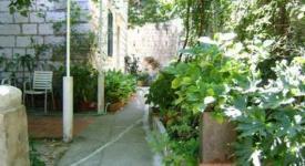 Apartmani Ragusa, Dubrovnik
