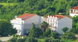 Villa Bellevue Apartments, Dubrovnik