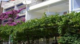 Apartmani Ruza, Baška Voda