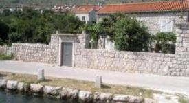 House Knezevic, Mokošica