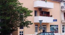 Apartmani Mateljak, Makarska