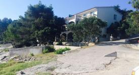 Apartmani Petra, Dubrovnik