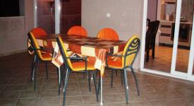 Apartmani Granić, Baška Voda