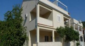 Apartmani Kunjas, Korčula