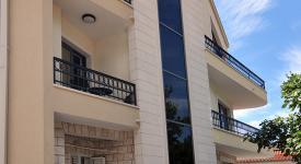 Apartmani Carević, Baška Voda