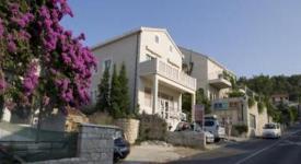 Apartmani Ivančević, Korčula