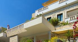 Apartmani Ankora, Makarska