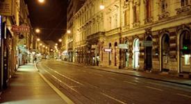 Apartman Ilica, Zagreb