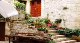 Apartmani Mare Trogir, Trogir