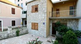 Apartman Marić, Split