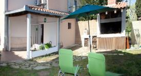 Apartman Nevica, Split