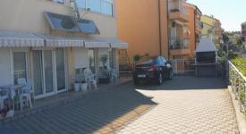 Apartmani Victoria Crikvenica, Crikvenica
