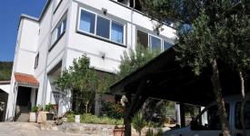 Villa Goga, Martinšćica