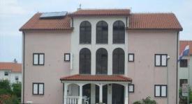 Apartmani  Tatarovićc, Malinska