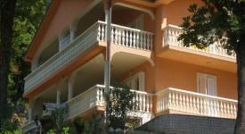 Apartmani Viktorija, Krk