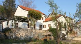 Vesna House, Rijeka