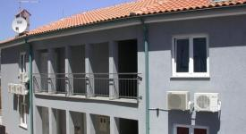 Vis A Vis Apartments, Krk