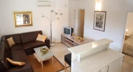 Apartman 1, Villa Adrian, Kanfanar