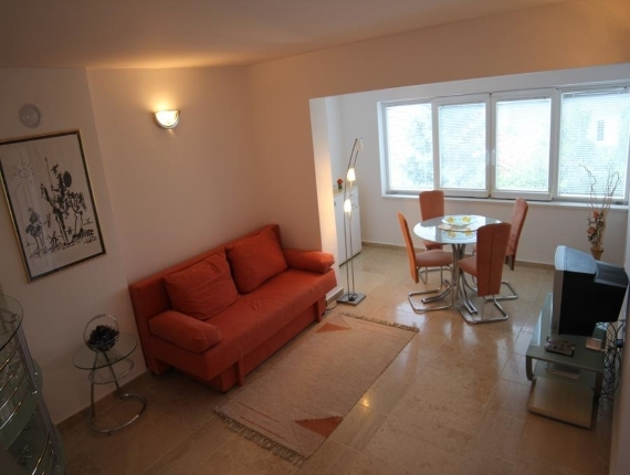 Apartman 3, Villa Adrian, Kanfanar