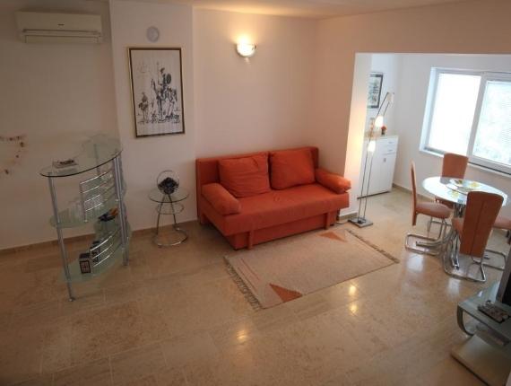 Apartman 3, Villa Adrian, Rovinj