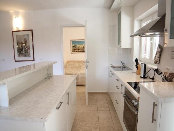Apartman 1, Villa Adrian, Rovinj