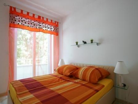 Apartman 2, Villa Adrian, Kanfanar