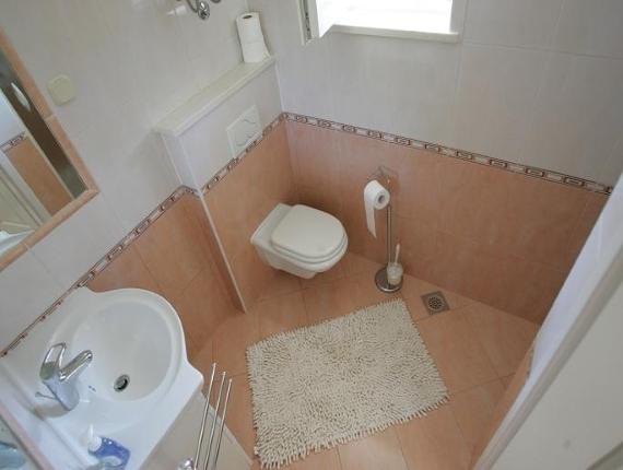Apartman 2, Villa Adrian, Rovinj