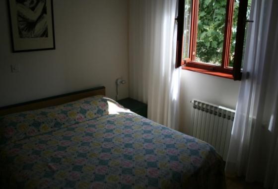 Apartman 1, Villa Šorić, Rovinj
