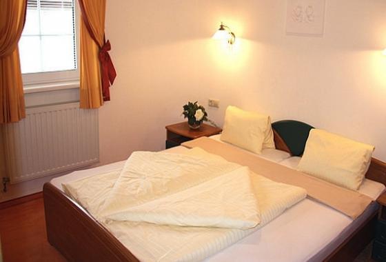 Apartman 2, Antunović, Rovinj